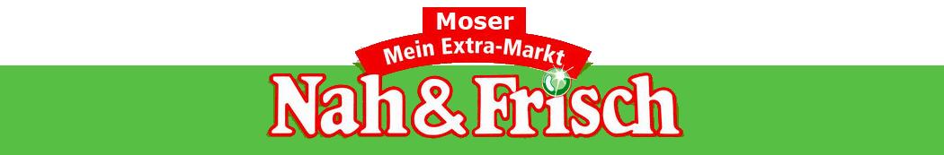 Kaufhaus Moser
