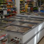 Kaufhaus Moser investiert in die Zukunft