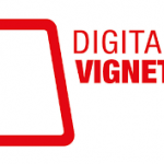 NEU: Digitale Vignette 2020